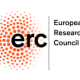 Workshop: How to write a competitive ERC proposal 13/12/18